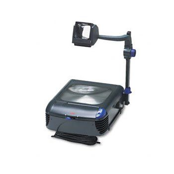 Black Friday 2014 3m Model 1880 Overhead Projector From 3m