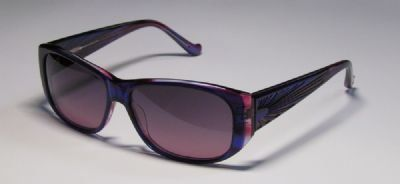 Cynthia Rowley 289 Purple Sunglasses - http://www.thepuppy.org/cynthia-rowley-289-purple-sunglasses/