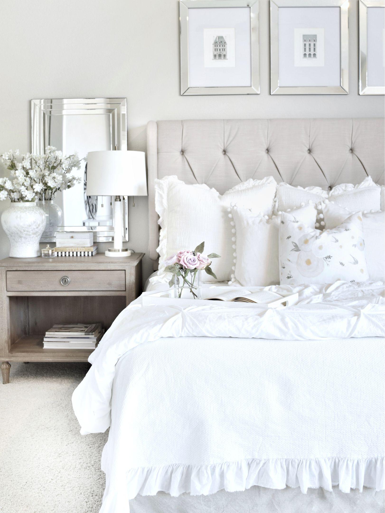 liketoknow.it http://liketk.it/2qoY5 #liketkit   cozy bedroom ...