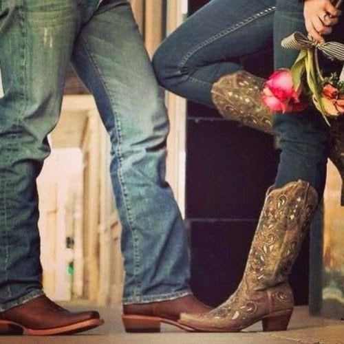 79486c1fa528 Increibles botas de mujer