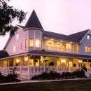 Wedding Venue Finder - Tennessee