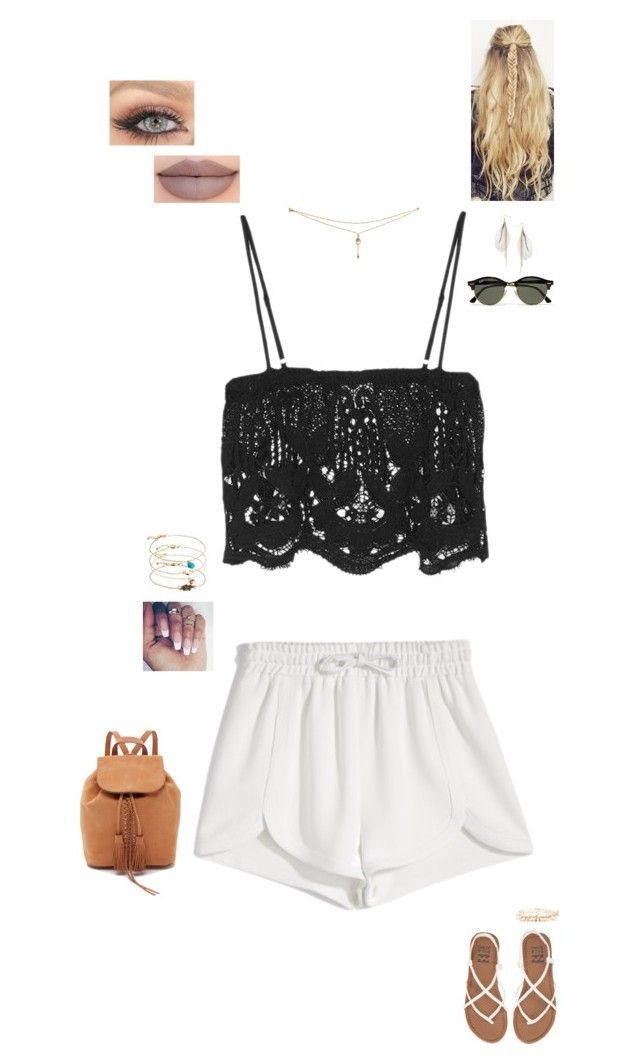 """""""F is for festival """" by jesshorne2016 ❤ liked on Polyvore featuring ASOS, Francesco Scognamiglio, Billabong, ALDO, Jeffree Star, Topshop and Ray-Ban"""