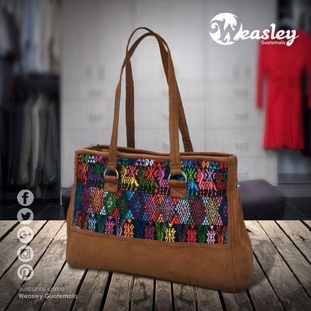 7e5296cd6 Los más bellos diseños de bolsos típicos, con las mejores telas de nuestra  bella Guatemala