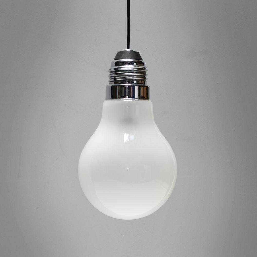 Kronleuchter Mit Lampenschirmen Moderne Kronlechter Hier: Pendelleuchte Modernes Design