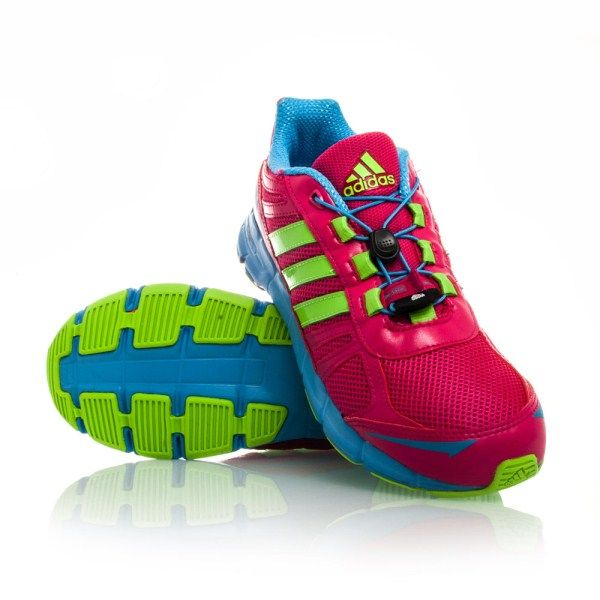 adidas childrens running shoes