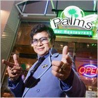 Photos De Palm S Thai Restaurant Los Angeles Restaurants Los Angeles Travel Favorite