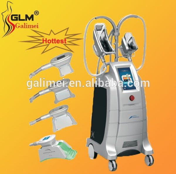 3500$ Hot Sale! 4 Handpieces Fat Freeze Slimming Keyword Cryolipolysi Beauty Machine , Find Complete Details about Hot Sale! 4 Handpieces Fat Freeze Slimming Keyword Cryolipolysi Beauty Machine,Keyword Cryolipolysi Beauty Machine from -Guangzhou Galimei Beauty Equipment Manufacturer Supplier or Manufacturer on Alibaba.com