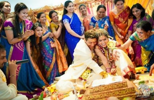 Game Of Hearts Indian Wedding Games Indian Wedding Games Indian Wedding Ceremony Hindu Wedding Ceremony
