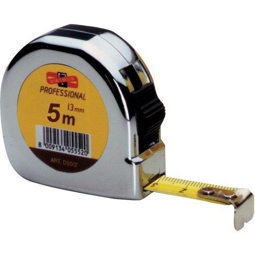 #Flessometro koh-i-noor 5 m d63/5  ad Euro 10.28 in #Euroffice #Home servizi generali