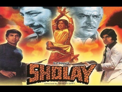 hindi new movie youtube 2015