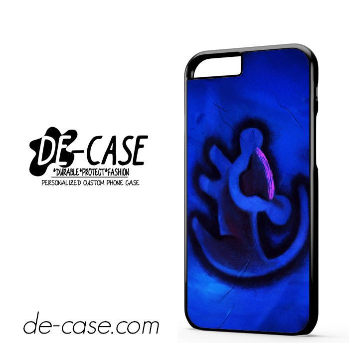 Remember Who You Are Lion King Logo DEAL-9223 Apple Phonecase Cover For Iphone 6 / 6S