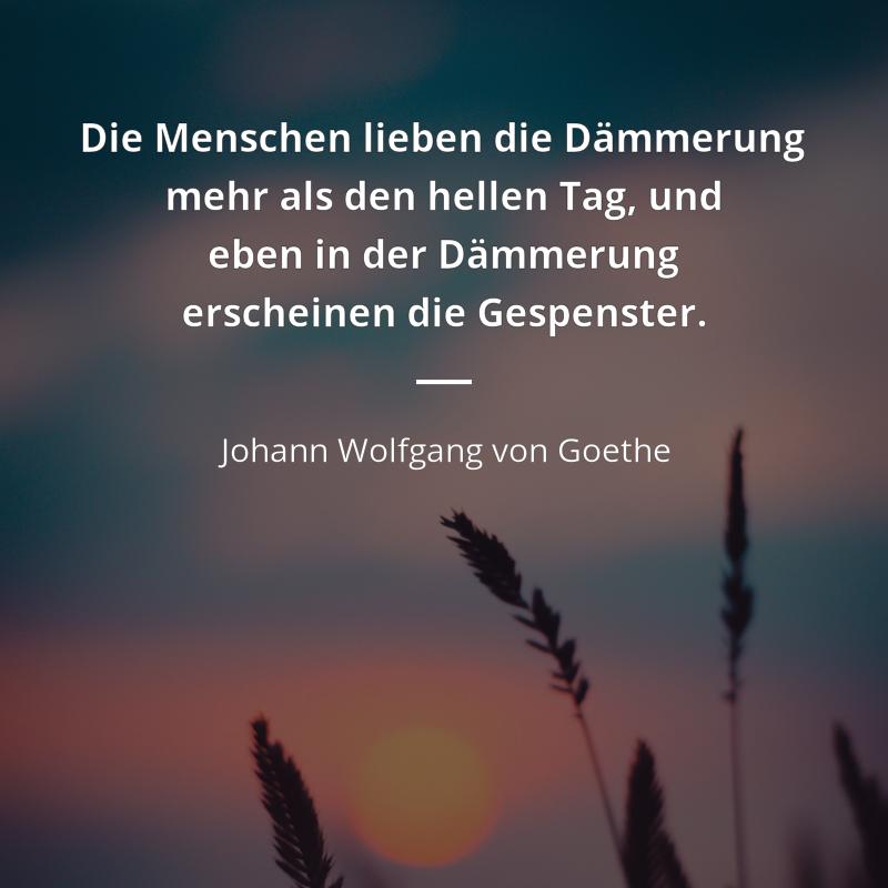 Pin auf Goethes Garten