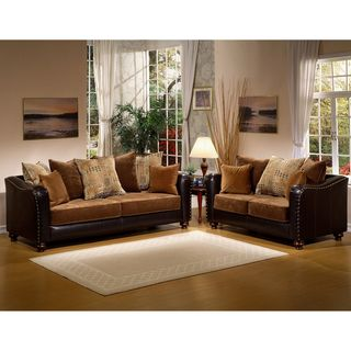 Enjoyable Pin By Lauren Grace On Furniture Couch Furniture Buy Download Free Architecture Designs Intelgarnamadebymaigaardcom