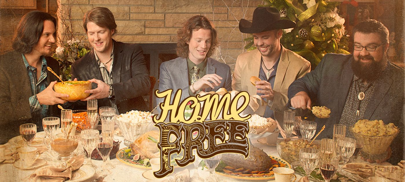 home free vocal band home free vocal band full of cheer available now