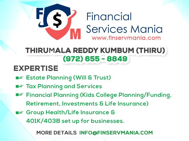 Estate Planning In Dallas Financial Planning In Irving Wealth Management In Irving Tax Planning In Texas Best Financial A Financial Planning How To Plan Finance
