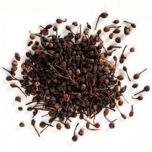 Découvrez le poivre sauvage de Madagascar (ou Voatsiperifery), un poivre d'exception au parfum sans rival !