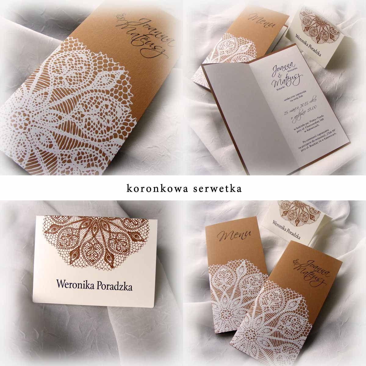 Koronki Koronki Gifts Gift Wrapping Baby Shower