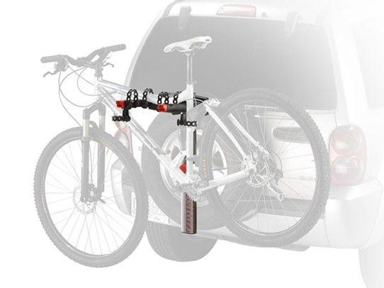 yakima-sparetire-bike-rack.jpg