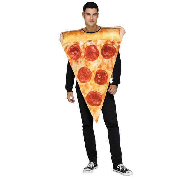charlie sheen kostüm