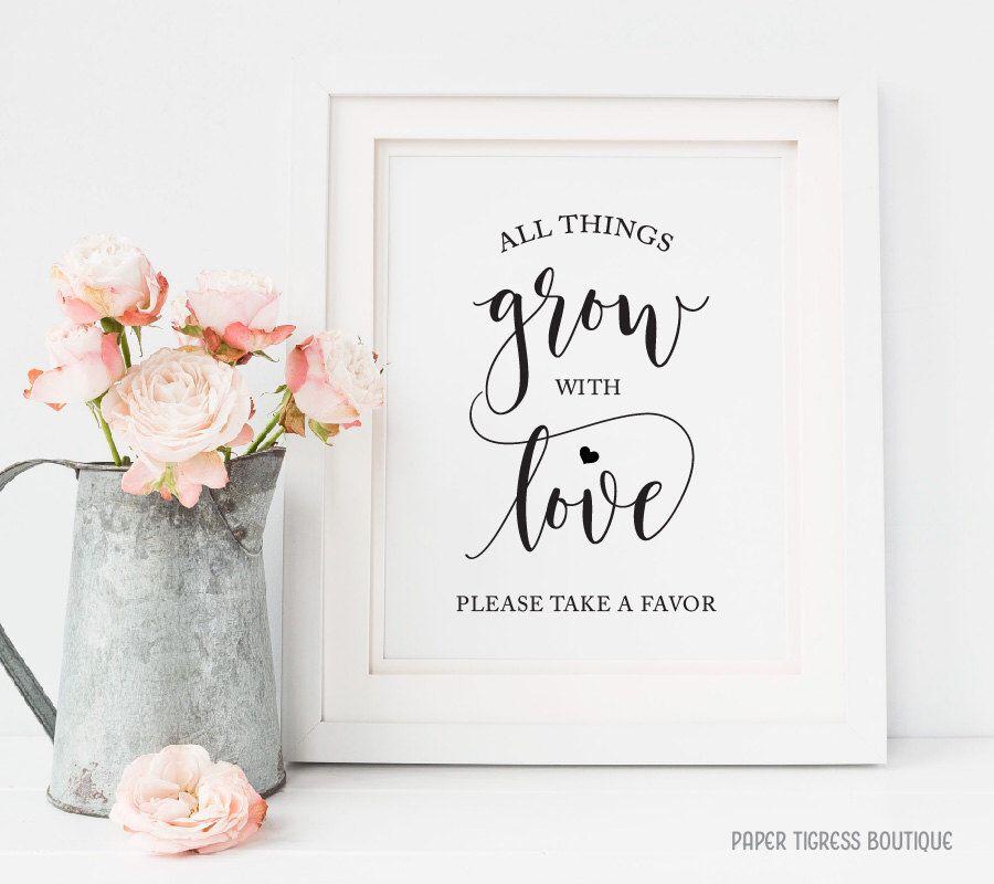 Pin By Rachel Silis On Wedding Ideas Pinterest Bridal Shower
