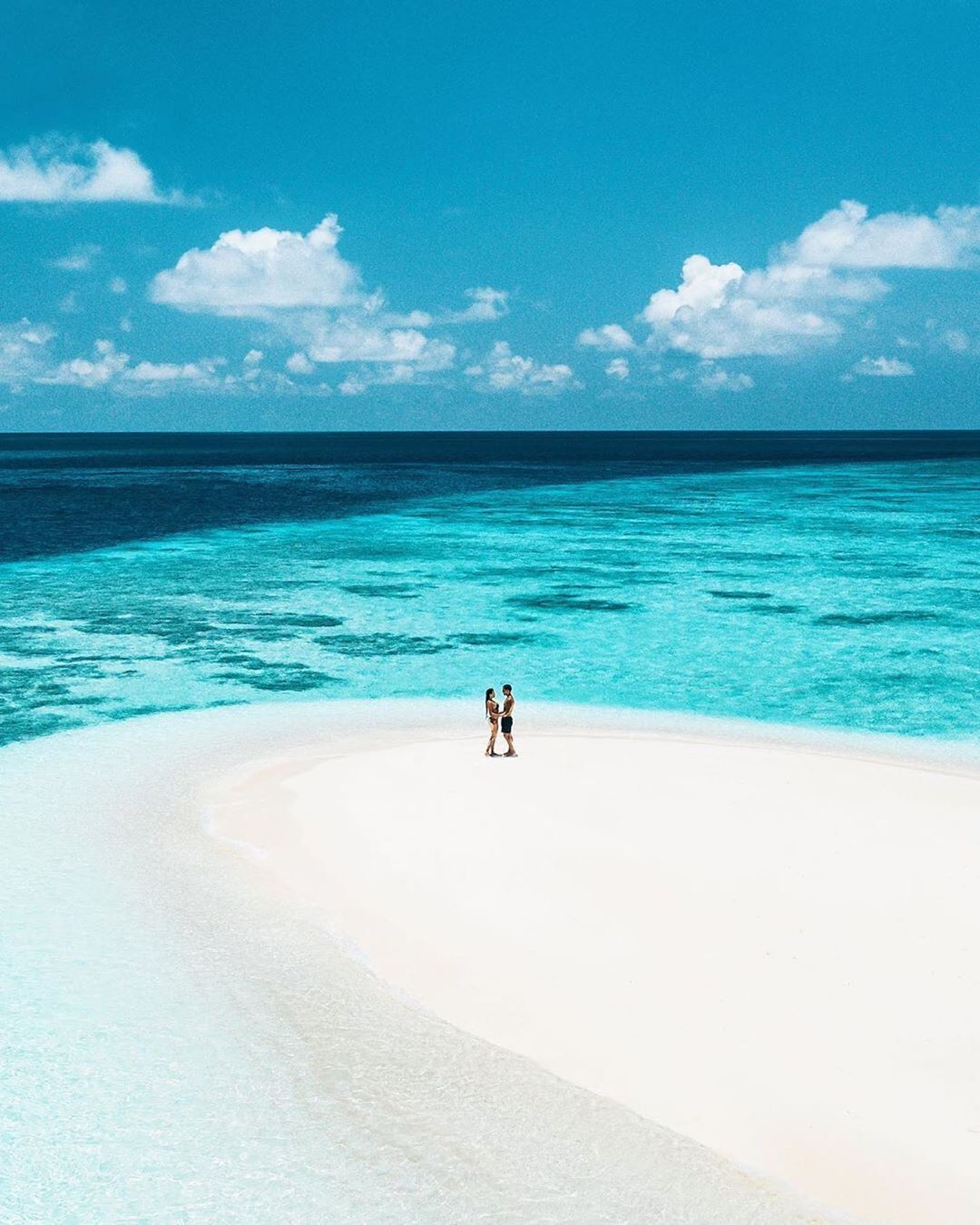 Top 10 Most Beautiful Beaches In The World In 2019