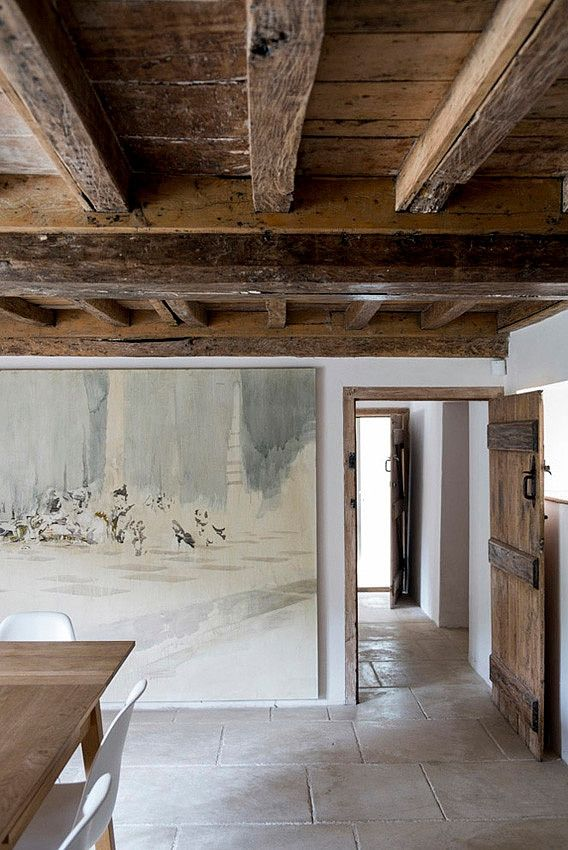 house in the cotswolds found associates lijepe kuce Pinterest
