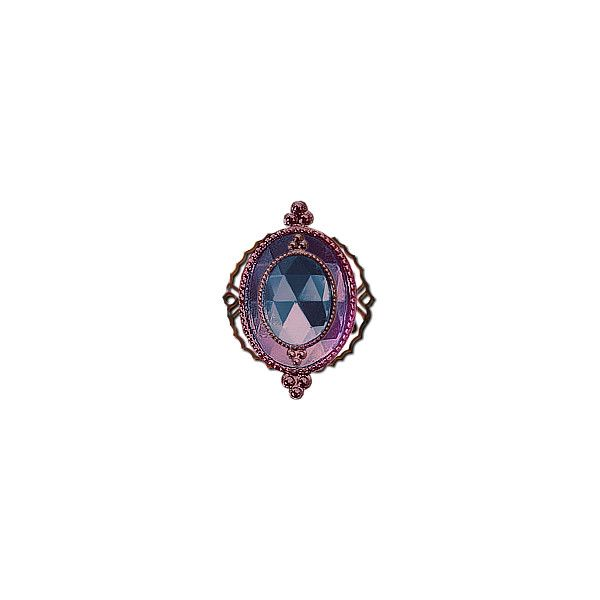 FlickCabin.com - versacegraficA2.png ❤ liked on Polyvore featuring fillers, brooches, jewelry, backgrounds and decor
