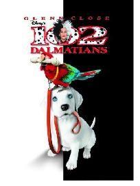 102 Dalmatians Vhs 2000 Walt Disney Movies Childhood Movies
