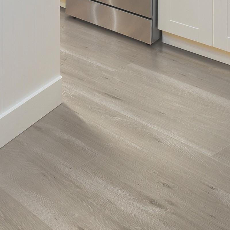 Grey Floating Floor Walesfootprint Org