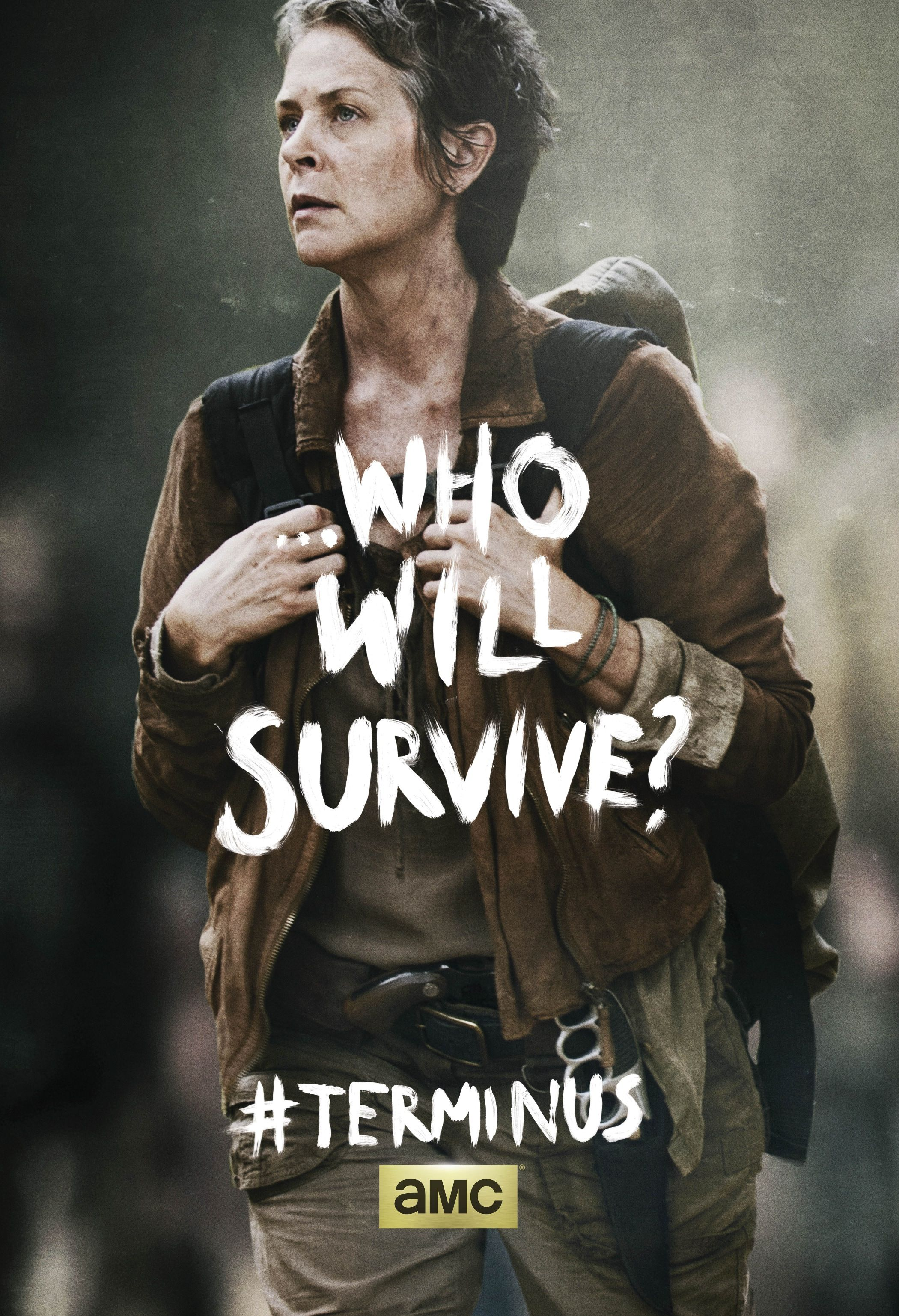 The latest poster released for the walking dead season 4 finale the latest poster released for the walking dead season 4 finale features beth greene voltagebd Choice Image