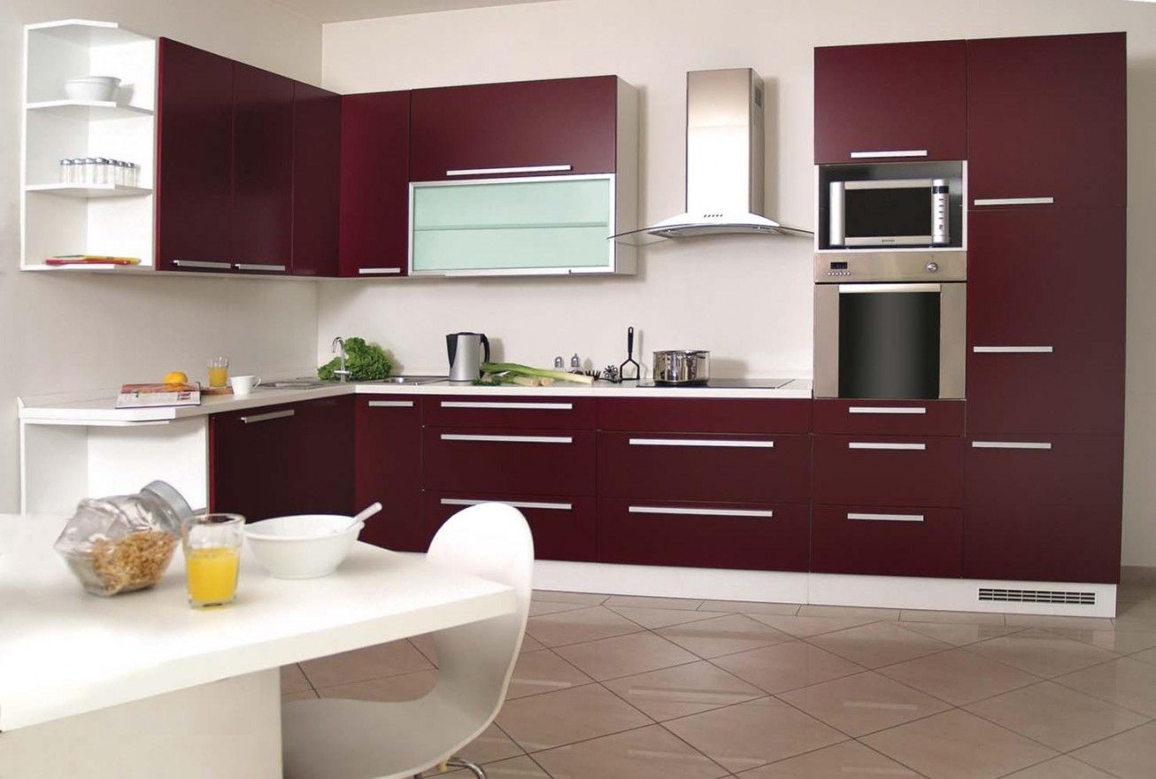 Home Design Exciting Mealeys Furniture Kitchen Sets With Maroon