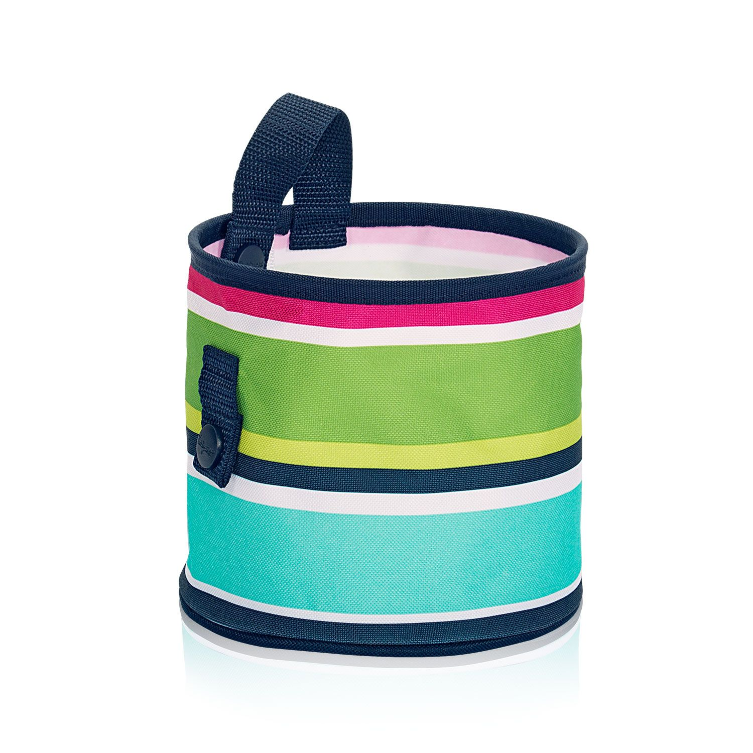 Oh snap bin ideas - Oh Snap Bin In Preppy Pop For 10 Snaps Are The Secret Of This