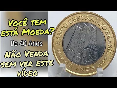 Pin De Valkiria Bartkevicius Crevelar Em Numismatica Nacional Em