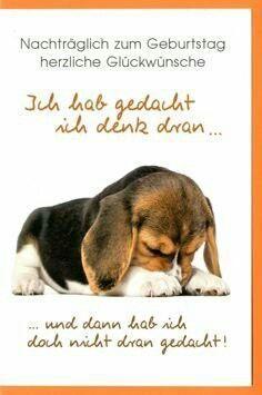 Dankeschon Burzel Und Schenkie Seites Webseite