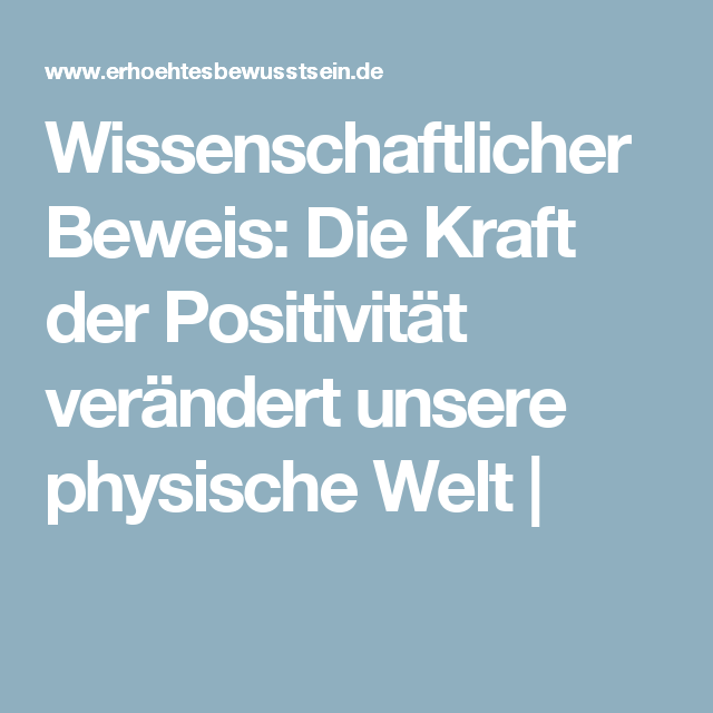 Wunderbar Doppelquer Mathe Arbeitsblatt Bilder - Mathematik ...