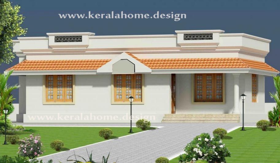 Small House Plans Studio Joy Studio Design Gallery Design Kerala Kitchen Interior Design Joy Studio Design Gallery Small House Plans Studio Joy Studio Design G