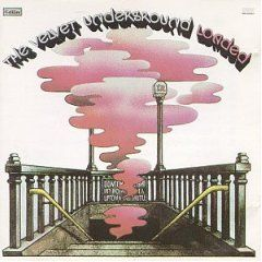 91. The Velvet Underground - Loaded : How many of these albums do you own? Check out our poll on Facebook: http://on.fb.me/JaCgUY