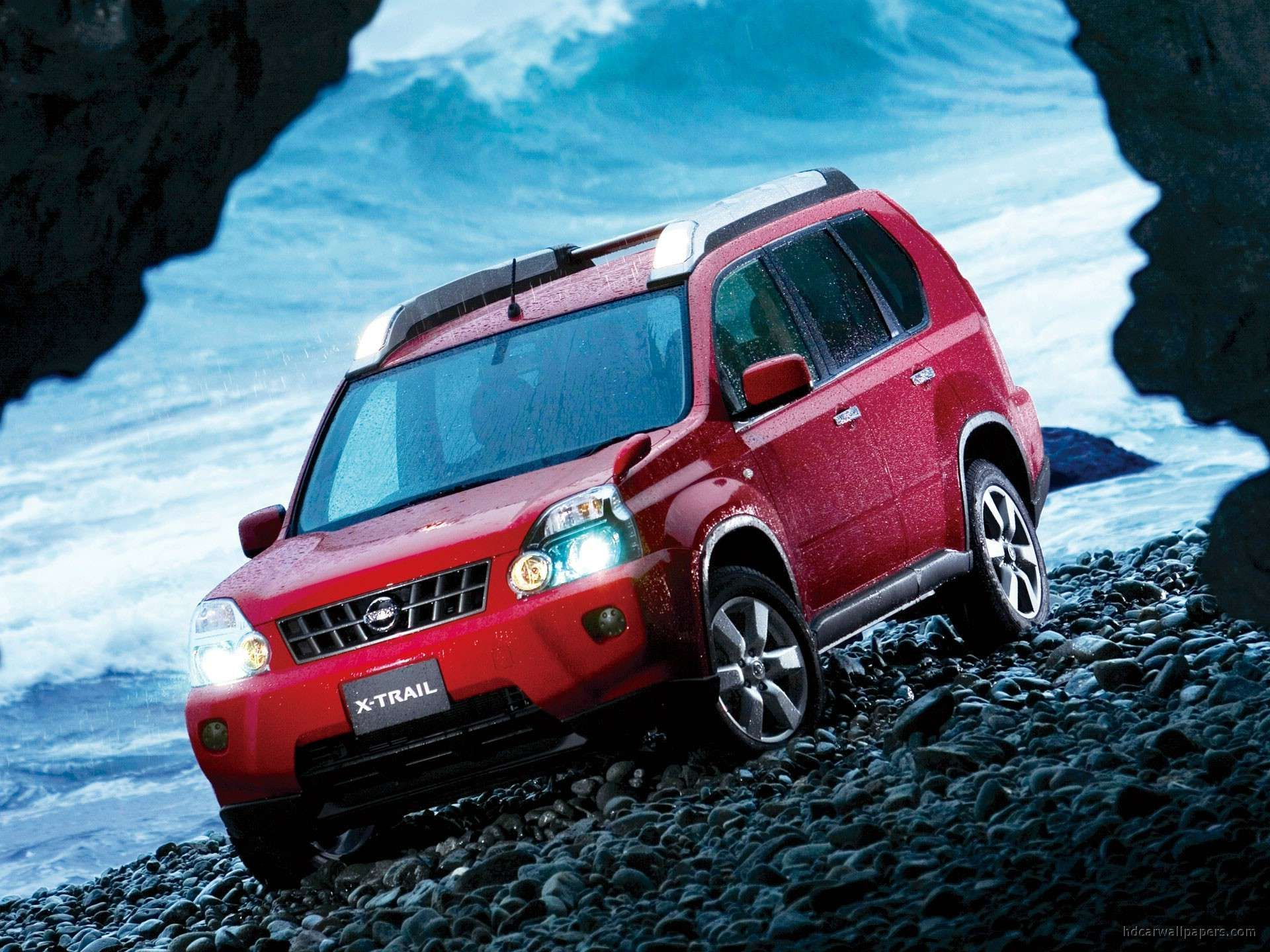 Click here to download in hd format nissan x trail hd click here to download in hd format nissan x trail hd wallpapers https fandeluxe Gallery