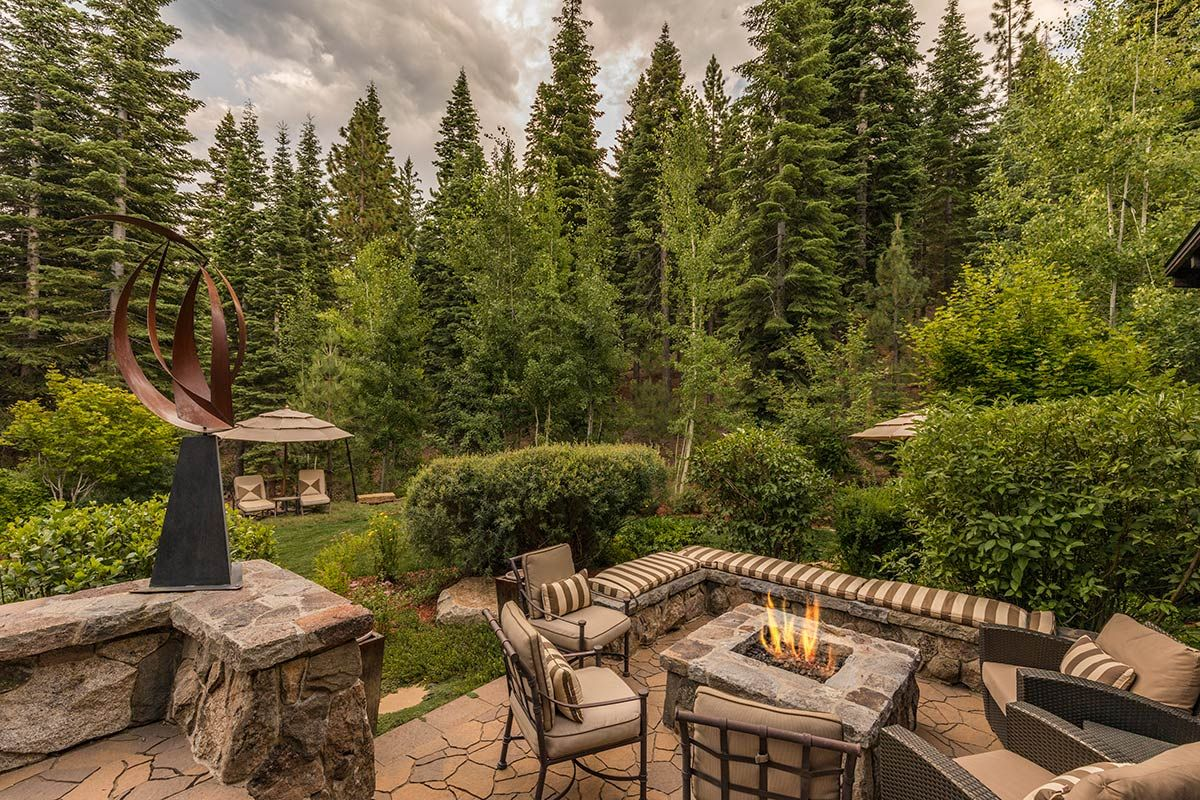 Sold Home 27 | Outdoor entertaining, Community property ...