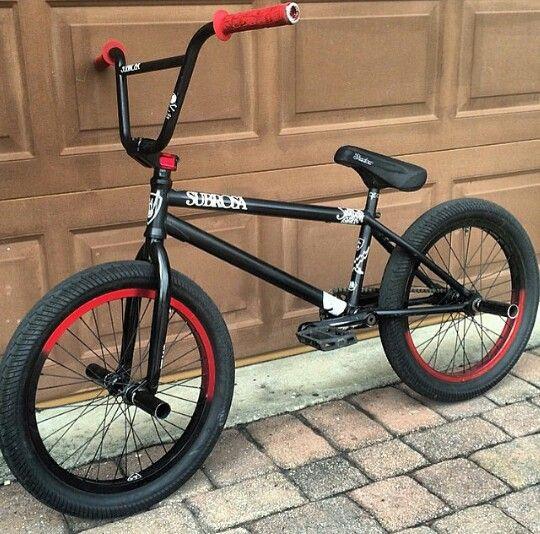 Pin By Brandon On Bmx Bmx Bikes Bmx Flatland Bmx