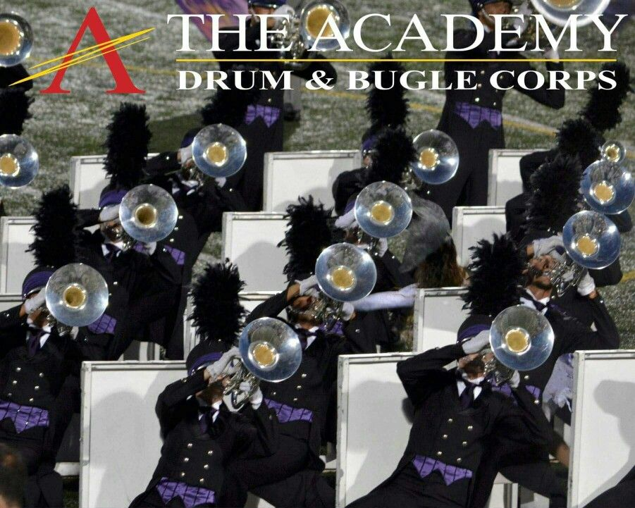 2016 Academy
