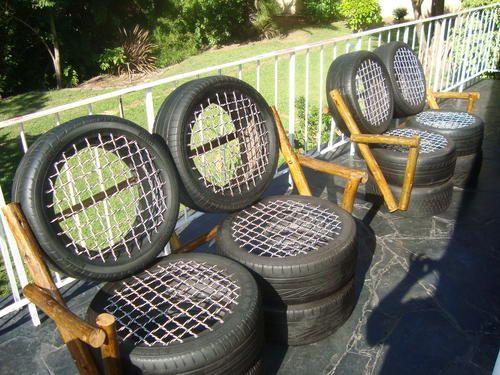 Best 25 Tyre Garden Ideas On Pinterest Tyres Recycle Garden Ideas With Tyres And Tire Garden