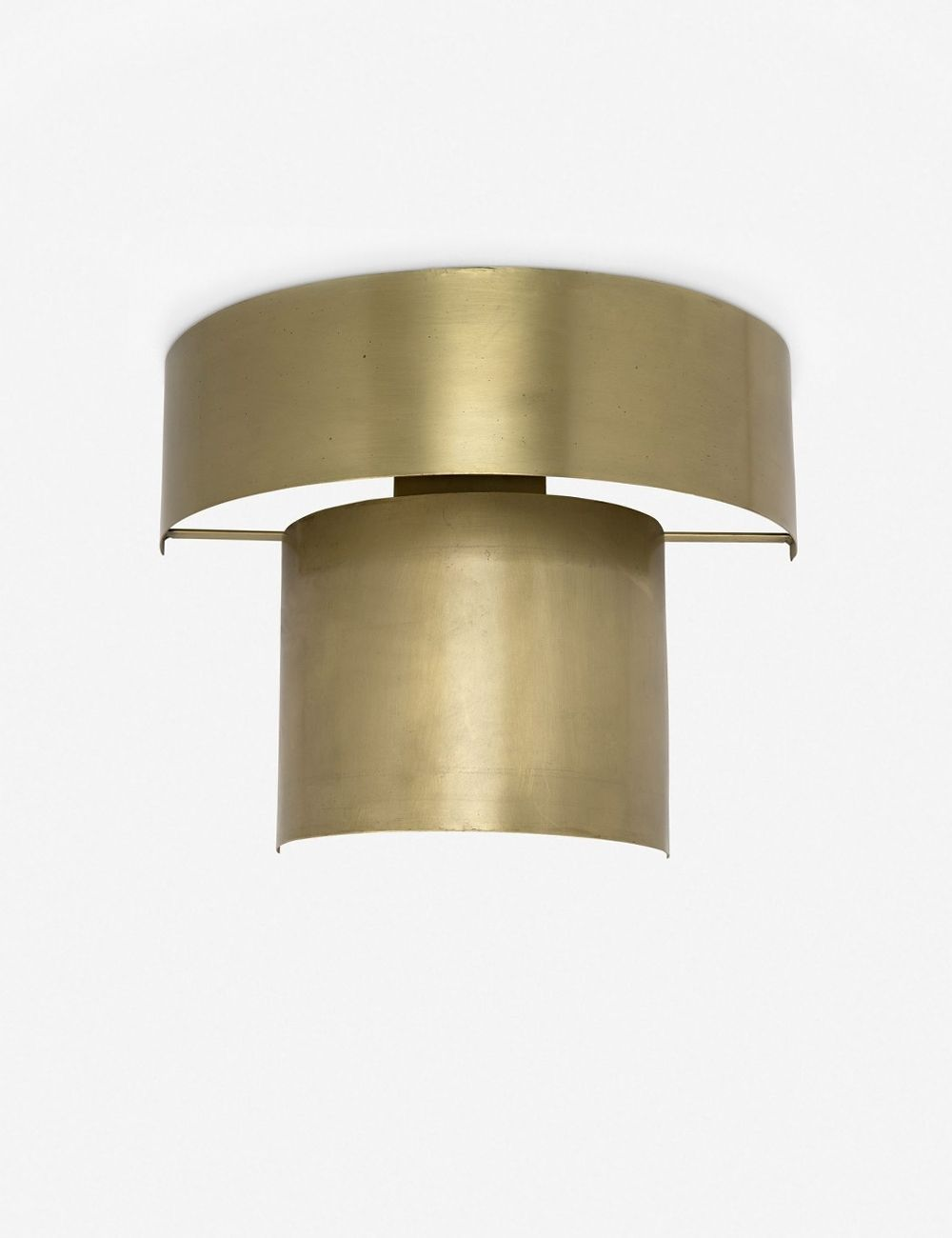 Darcia Sconce In 2020 Sconces Antique Brass Sconces Wall Lights