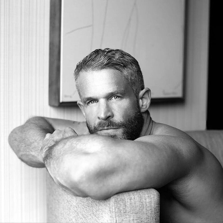 pindale mowery on handsome | pinterest | handsome, hot guys and