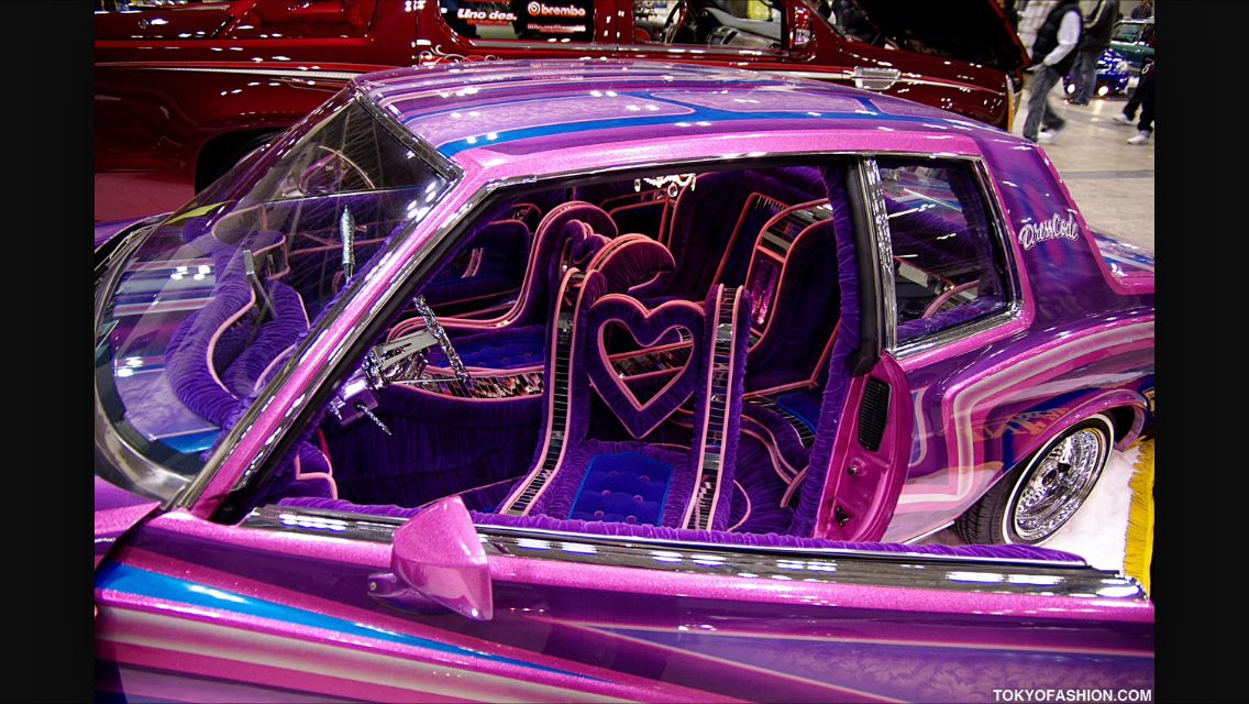 Pin by Diamond 💎 on OLD SCHOOL | Lowrider show, Lowrider cars