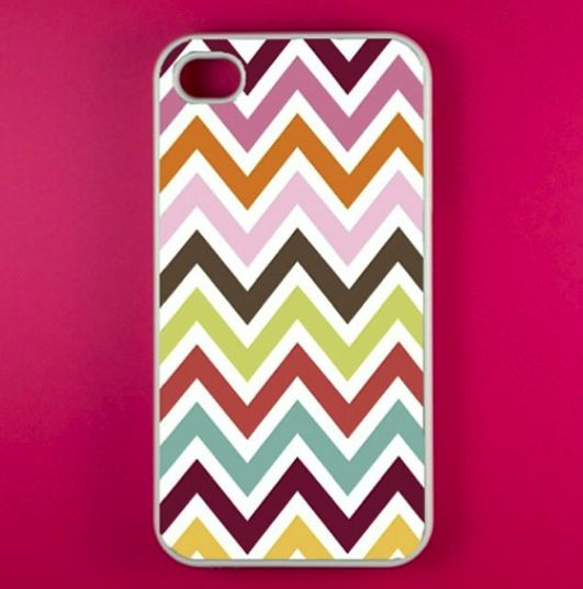 Get this case using your free discount vouchers Just answer this - free discount vouchers