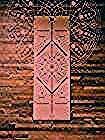 Sustainable Earth Cork Yoga Mat Mandala #Fitness #corkyogamat Sustainable Earth Cork Yoga Mat Mandal...
