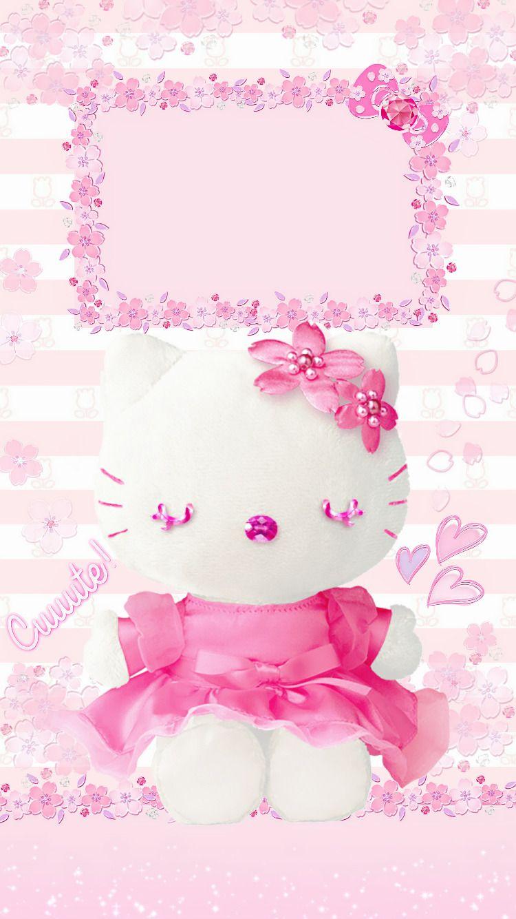 Great Wallpaper Hello Kitty Sakura - 66e2a7ee0e0e1515635df69dbe602f58  Best Photo Reference_829736.jpg
