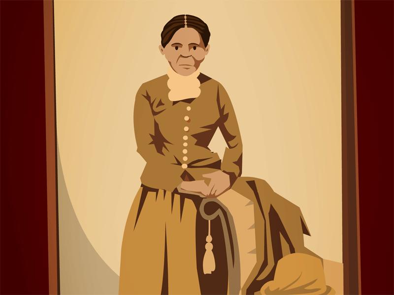 Washington Dc Underground Railroad