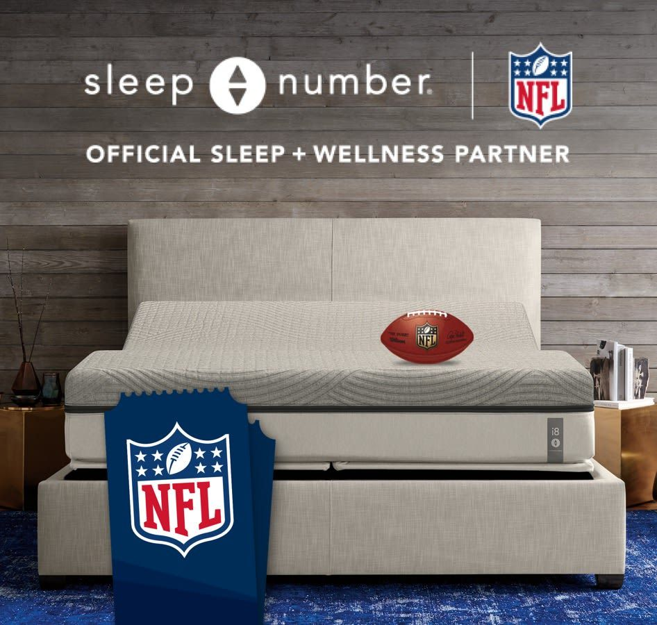 Beds on Sale Smart bed, Bedding deals, Sleep